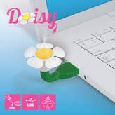 Mustard Daisy USB Fragrance Oil Dispenser