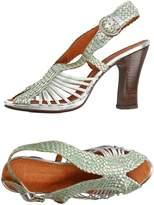 Chie Mihara Sandals - Item 11302193
