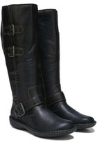 b.ø.c. Women's Cleo Wide Calf Riding Boot