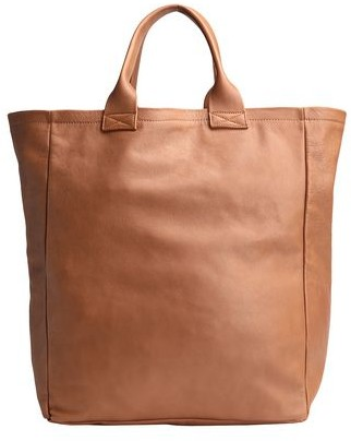 8 By YOOX Handbag