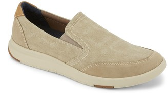 Dockers Cahill Men's Loafers