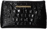 Brahmin Marney Pouch Travel Pouch