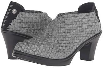 Bernie Mev. Chesca (Black) High Heels