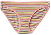 Gap Low-rise bikini