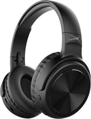 Altec Lansing Rumble Bluetooth® Over-Ear Headphones