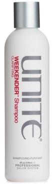 Unite Weekender Shampoo, 8-oz, from Purebeauty Salon & Spa