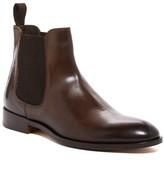 Gordon Rush Zach Chelsea Boot