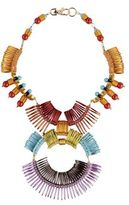 KIRSTY WARD Necklace