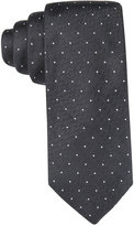 Ryan Seacrest Distinction Men's Modern Neat Tie, Only at Macy's