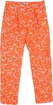 MSGM Casual pants - Item 13060852
