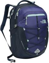 The North Face Borealis 25L Backpack