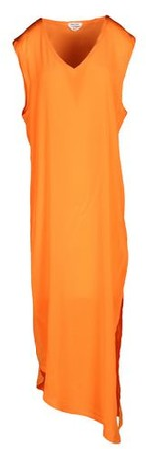 Cycle 3/4 length dress