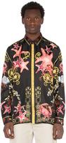 Versace Trend Shirt