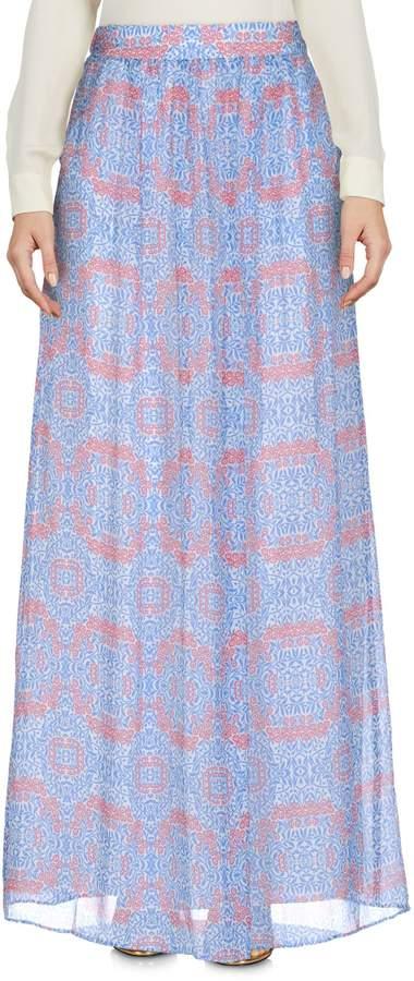 Paul & Joe Long skirts - Item 35340179