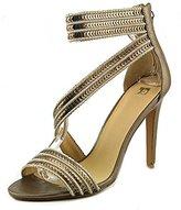 Joe's Jeans Women's Nile Dress Sandal