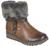 Remonte Women's Shanice D8874 Boot