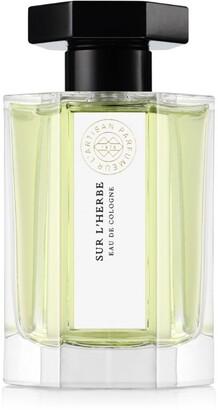 L'Artisan Parfumeur Sur L'Herbe Eau de Cologne