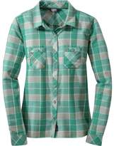 Outdoor Research Ceres Shirt