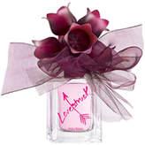 Vera Wang Lovestruck Eau de Parfum (100ml)