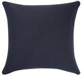 Matteo Mesh Cotton Pillow