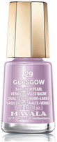 Mavala Glasgow Nail Colour (5ml)