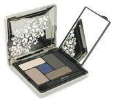 Guerlain Ecrin 6 Couleurs Eyeshadow Palette - # 02 Place Vendome - 7.3g/0.25oz