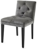 Eichholtz Cesare Upholstered Dining Chair