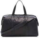 Maison Margiela Duffel Bag