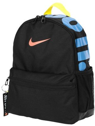Nike Backpacks & Bum bags