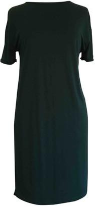 Selected Green Dress for Women