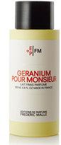 Frédéric Malle Géranium pour Monsieur Body Milk, 200 mL