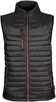 StormTech Mens Gravity Thermal Vest/Gilet (XL)