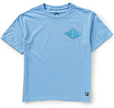 O'Neill Big Boys 8-20 Eastman Short-Sleeve Tee