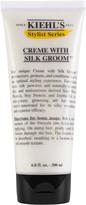 Kiehl's Kiehls Creme with Silk Groom