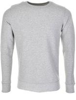Diesel S Willard Sweatshirt Grey