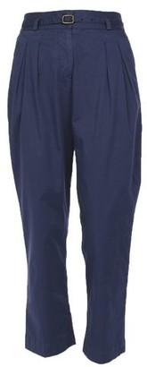 Woolrich Casual trouser