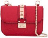 Valentino Garavani mini 'Glam Lock' shoulder bag