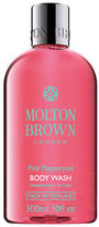 Molton Brown Pink Pepperpod Body Wash