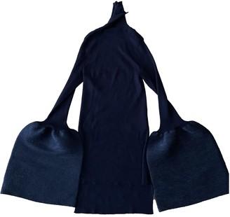 Celine Black Cashmere Knitwear for Women