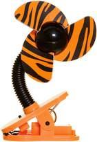 Dream Baby Dreambaby Stroller Fan