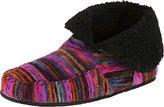 Volcom Women's Good Spirits Shoe