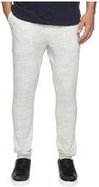 Scotch & Soda Home Alone Sweatpants Men's Casual Pants
