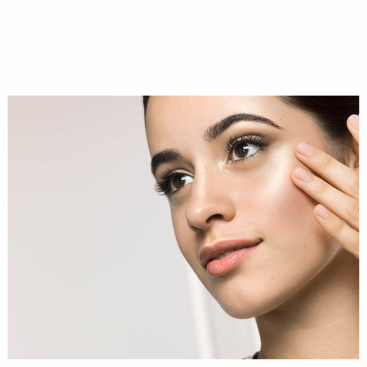 Thumbnail for your product : L'Oreal La Vie En Glow Highlighting Powder Palette - Cool Glow 10g