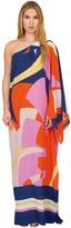Caffe Swimwear - Long Dress VP1742