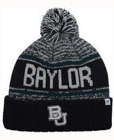 Top of the World Baylor Bears Acid Rain Pom Knit Hat