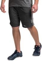 """Reebok McGregor 9"""" Shorts (For Men)"""