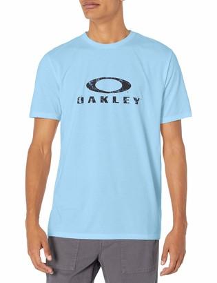 Oakley Men's Ellipse TEE