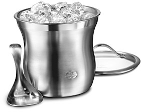 Calphalon Ice Bucket Set