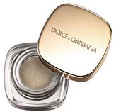 Dolce & Gabbana Perfect Mono Cream Eye Colour Royal