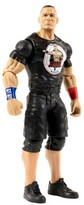 WWE Tough Talkers John Cena Action Figure